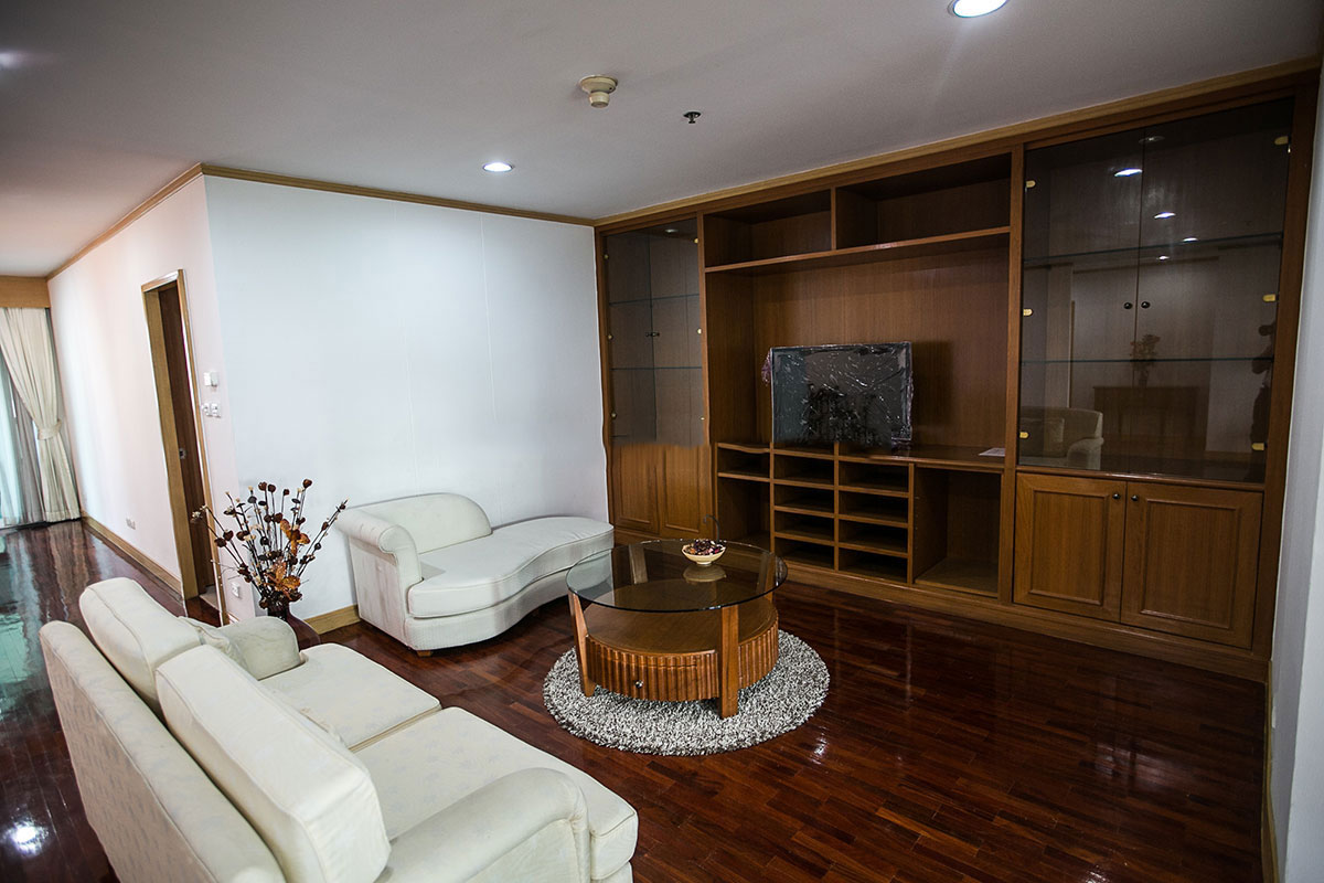 GM-Tower-3br-2
